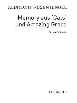 Cover: https://exlibris.azureedge.net/covers/5020/6792/0878/6/5020679208786xl.jpg