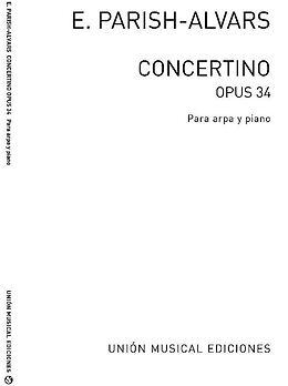 Cover: https://exlibris.azureedge.net/covers/5020/6792/2593/6/5020679225936xl.jpg