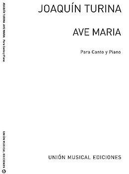Cover: https://exlibris.azureedge.net/covers/5020/6795/0002/6/5020679500026xl.jpg