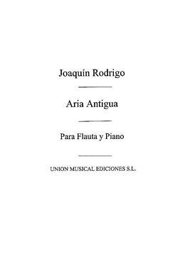 Cover: https://exlibris.azureedge.net/covers/5020/6795/0007/1/5020679500071xl.jpg