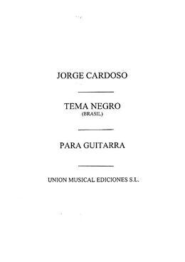 Cover: https://exlibris.azureedge.net/covers/5020/6795/1755/0/5020679517550xl.jpg