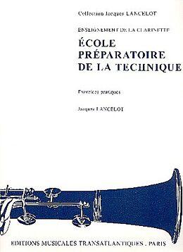 Cover: https://exlibris.azureedge.net/covers/5020/6795/7549/9/5020679575499xl.jpg