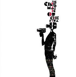 Man With A Movie Camera (Vinyl)