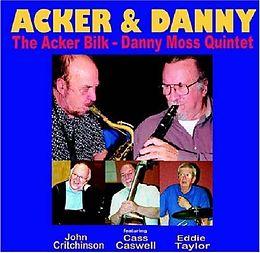 Acker & Danny