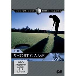 The Short Game [Version allemande]