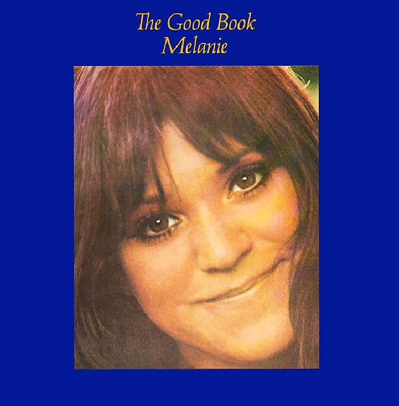 The good book quietdrive album