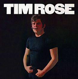 Tim Rose CD Tim Rose