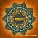 Goa Session By Liquid Soul