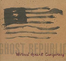 Ghost Republic