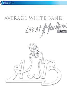 Live At Montreux 1977 (DVD) [Version allemande]