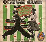 Mo' Electro Swing Republic