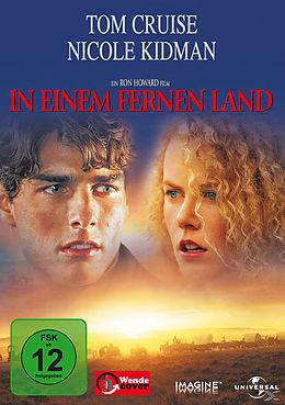 In einem fernen Land DVD