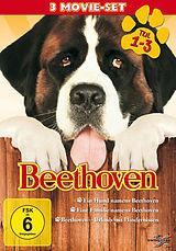 Beethoven [Version allemande]