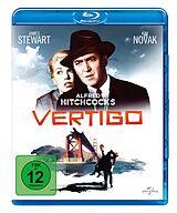 Vertigo [Version allemande]