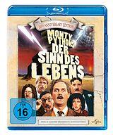 Monty Python's: Der Sinn Des Lebens