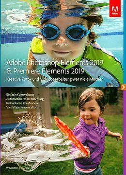 Cover: https://exlibris.azureedge.net/covers/5051/2546/4688/4/5051254646884xl.jpg