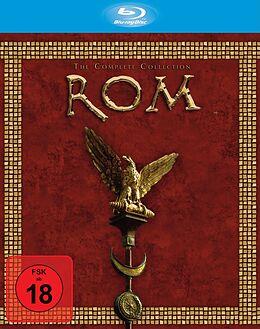 Rom: Die Komplette Serie Blu-ray