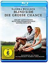 Blind Side: Die Große Chance