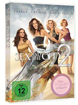 sex and the city film online anschauen