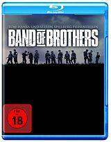 Band Of Brothers: Wir Waren Wie Brüder [Versione tedesca]