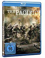 The Pacific [Versione tedesca]