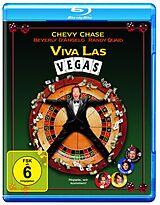 Viva Las Vegas: Hoppla, Wir Kommen [Version allemande]
