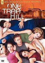 One Tree Hill - Season 01 / 2. Auflage [Version allemande]
