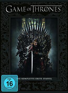 Cover: https://exlibris.azureedge.net/covers/5051/8901/5199/5/5051890151995xl.jpg