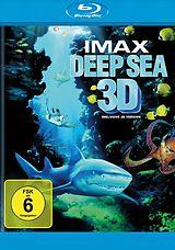 IMAX - Deep Sea 3D [Version allemande]