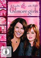 Gilmore Girl Staffel 8 Dvd Kaufen