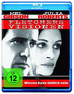 Fletchers Visionen Blu-ray