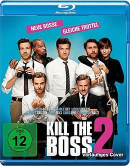 Kill The Boss 2 [Versione tedesca]