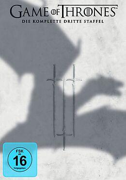 Cover: https://exlibris.azureedge.net/covers/5051/8902/9368/8/5051890293688xl.jpg
