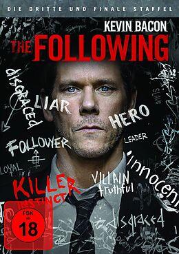 Cover: https://exlibris.azureedge.net/covers/5051/8903/0290/8/5051890302908xl.jpg