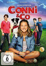 Conni & Co [Version allemande]