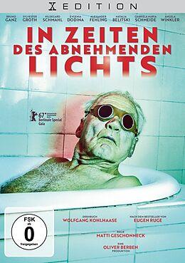 In Zeiten des abnehmenden Lichts DVD