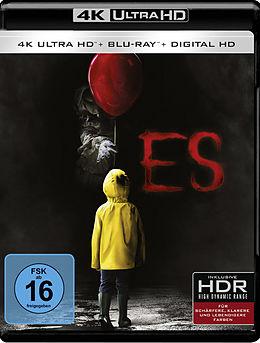 Cover: https://exlibris.azureedge.net/covers/5051/8903/1117/7/5051890311177xl.jpg