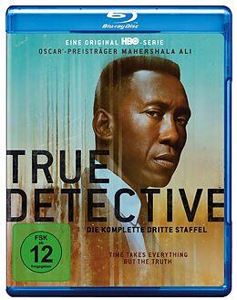 True Detective: Staffel 3 Blu-ray