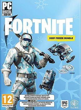 Cover: https://exlibris.azureedge.net/covers/5051/8940/8781/8/5051894087818xl.jpg