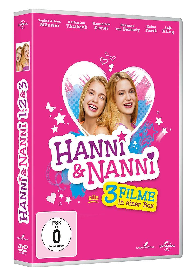 hanni und nanni ganzer film deutsch kostenlos anschauen