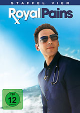 royal pains staffel 8 deutsch