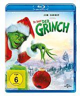 Grinch - 15th Anniversary [Versione tedesca]