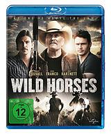 Wild Horses [Versione tedesca]
