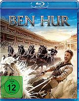 Ben Hur [Versione tedesca]