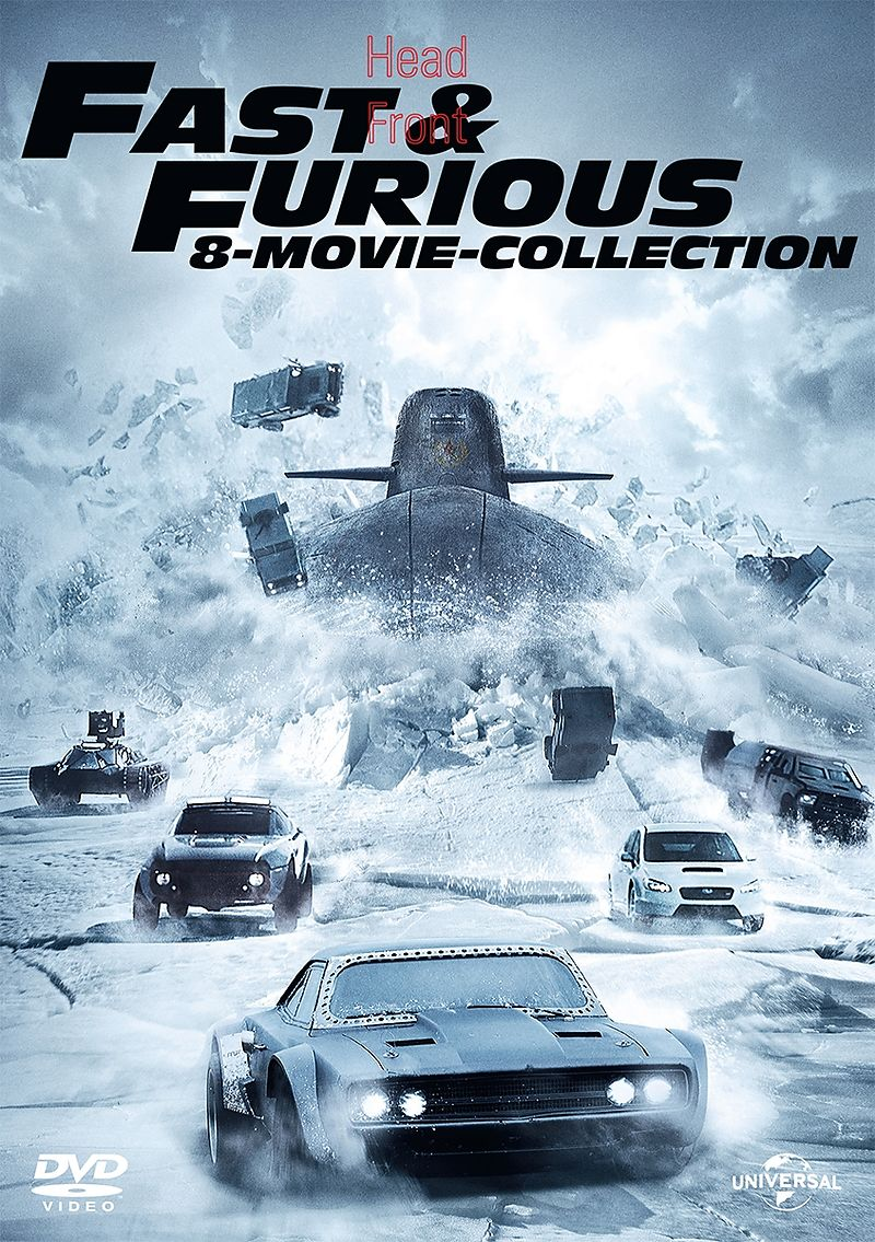 Fast And Furious 7 Online Anschauen