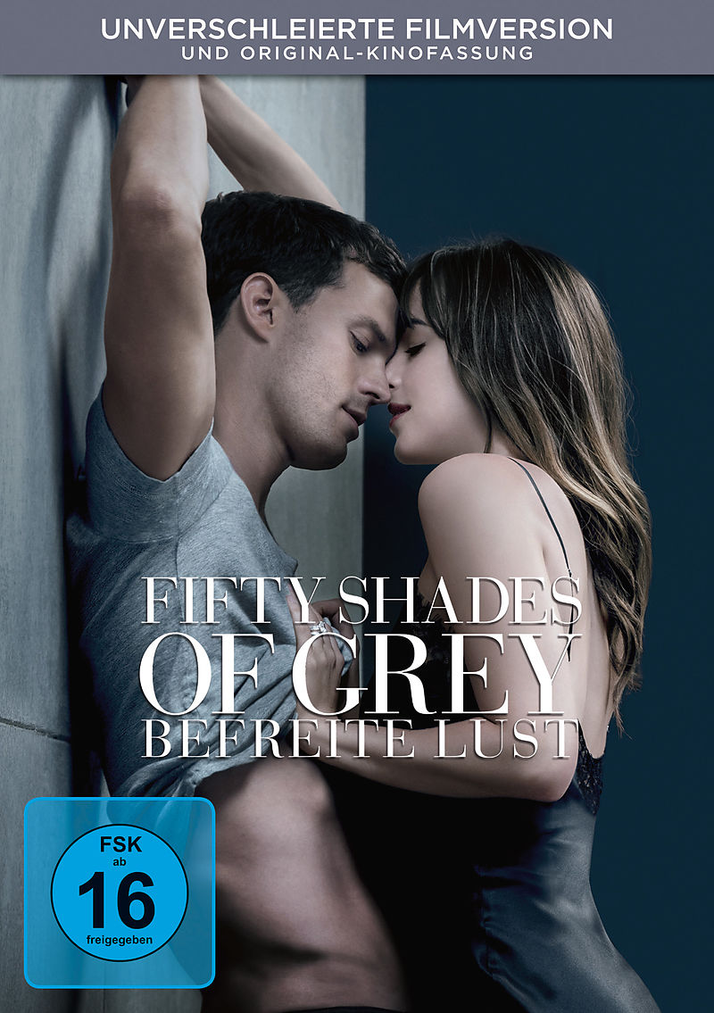 Image result for fifty shades of grey
