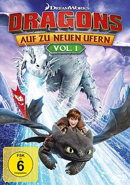 Cover: https://exlibris.azureedge.net/covers/5053/0831/4736/5/5053083147365xl.jpg