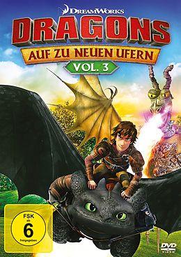 Cover: https://exlibris.azureedge.net/covers/5053/0831/4738/9/5053083147389xl.jpg