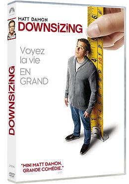 Cover: https://exlibris.azureedge.net/covers/5053/0831/5245/1/5053083152451xl.jpg