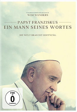 Cover: https://exlibris.azureedge.net/covers/5053/0831/6017/3/5053083160173xl.jpg